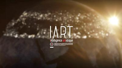 I-ART